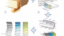 干货   基于BIM的Dynamo支持高效的架构设计交付