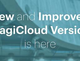 欧洲最大的BIM构件库Magicloud发布新版本了