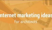 shanghaiBIM6月例会报名:在线的建筑——从建筑师角度看互联网浪潮下的职业适应与思考