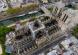 欧特克CEO表示将对巴黎圣母院重建提供资金与技术援助