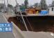 青岛地铁塌陷事故后续:在建线路全面停工整顿