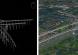 BIM+GIS的八大挑战!大挑战,见未来