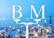 BIM技术未来的发展,国家政策不是说说而已