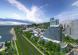 2020年各省市装配式建筑政策汇总(1-3月)