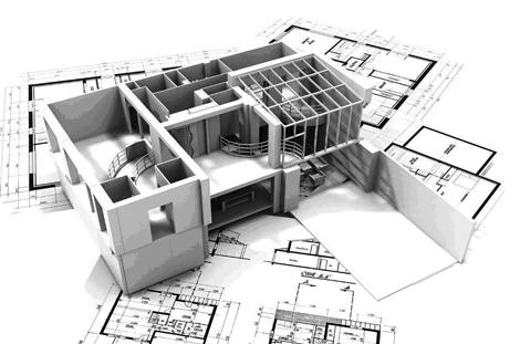 建筑工业化
