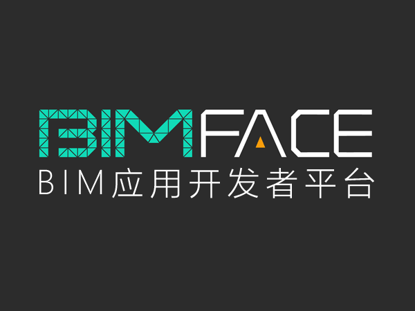 BIMFACE招聘产品经理