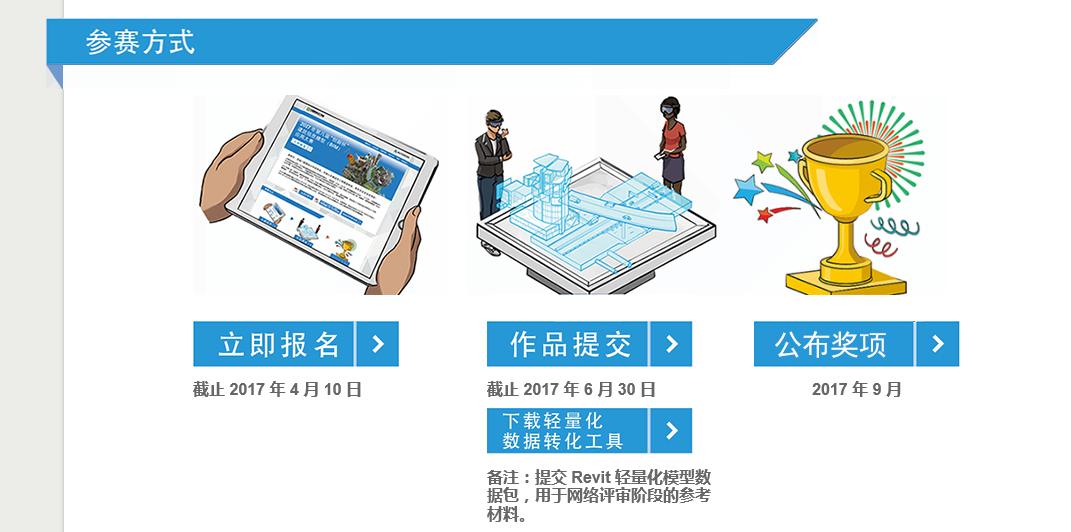 中国勘察设计协会- 关于举办第八届创新杯建筑信息模型(BIM)应用大赛的通知-BIMBANK