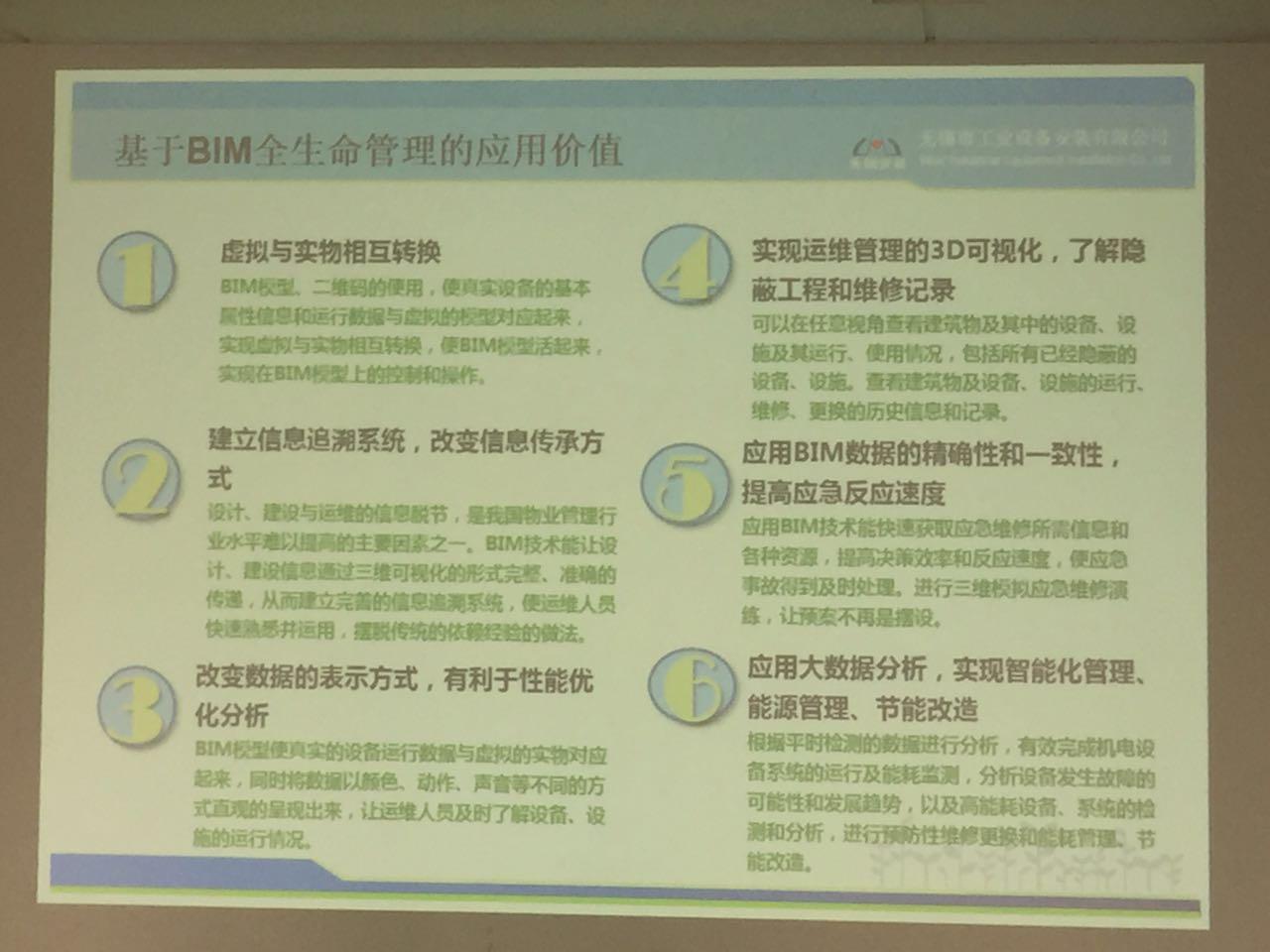 先睹为快:第二届江苏省安装行业BIM技术应用大赛评选- 2017年3月10日