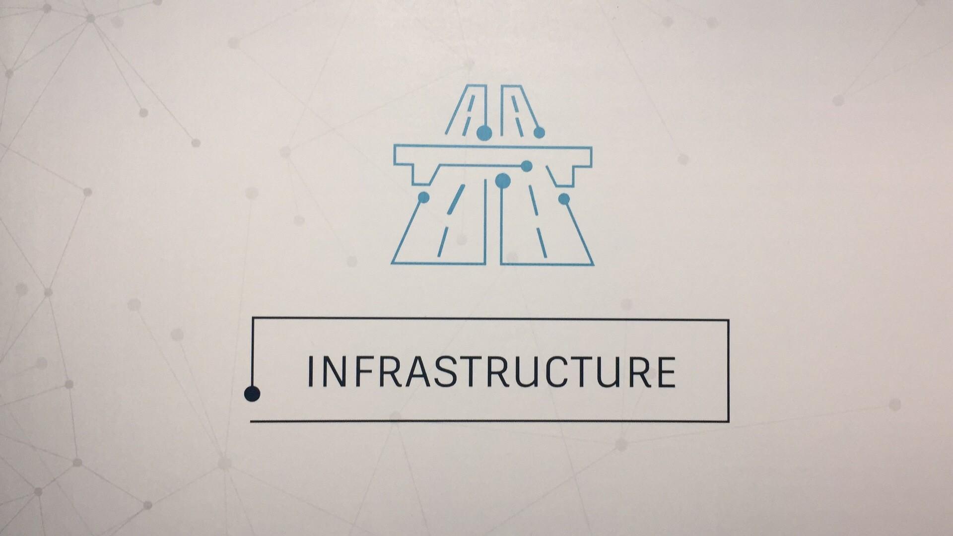 首发:2016年AEC Global BIM Award 获奖作品一览- 基础设施篇