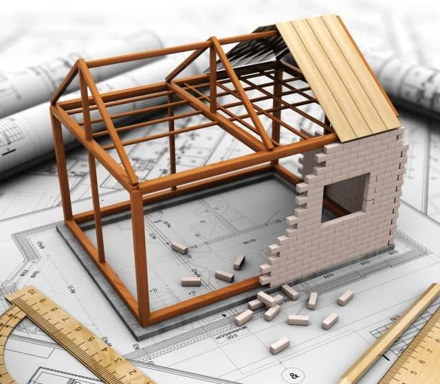 BIM技术对工程造价管理的影响