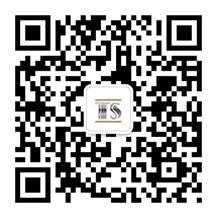 """上海德晟与惠普联合举办""""惠普工作站AEC行业解决方案客户会-BIMBANK"""