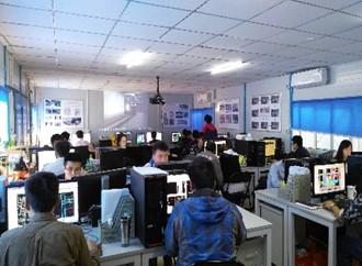 BIM经理谈天津周大福金融中心BIM应用-BIMBANK