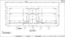 国内首条八度地震区修建超大直径海底盾构隧道——汕头苏埃通道项目BIM应用-BIMBANK