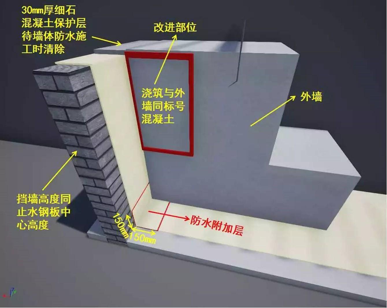 """看中建中心项目如何引领中建六局""""总部""""品质-BIMBANK"""