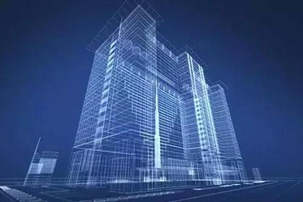 BIMBANK人物专访:中建八局信息技术中心主任——张琴