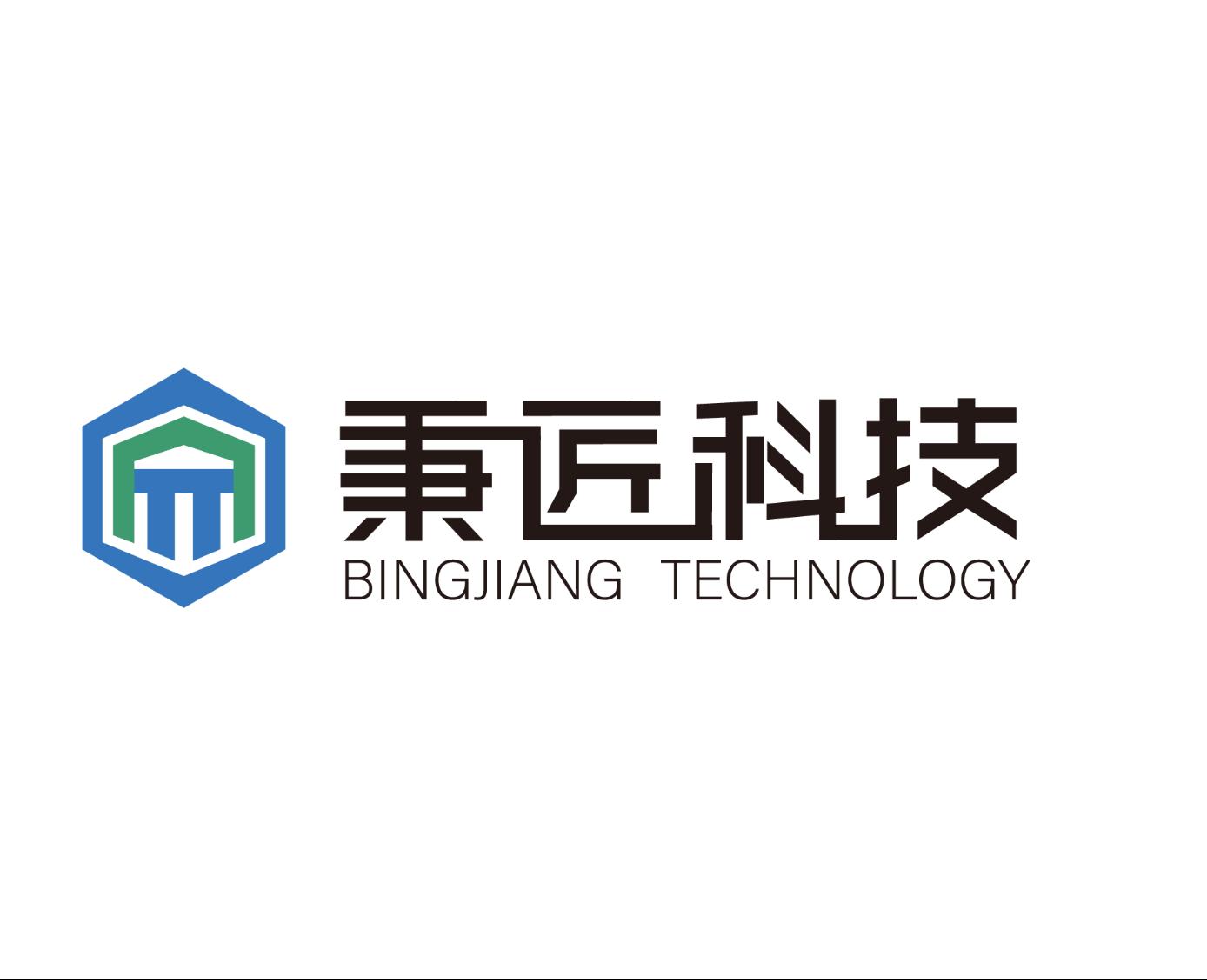 BIMBANK行业专访:上海秉匠信息科技有限公司