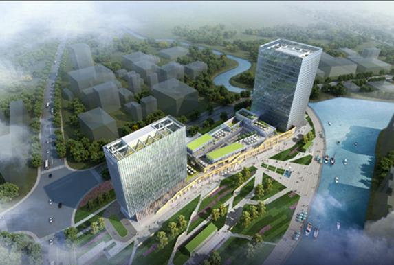【最新最全】都在这!2020上半年全国各省市最新的装配式建筑政策汇总(收藏版)