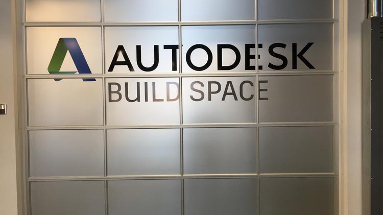 为什么Autodesk耗资11.5亿美元收购两家建筑科技公司