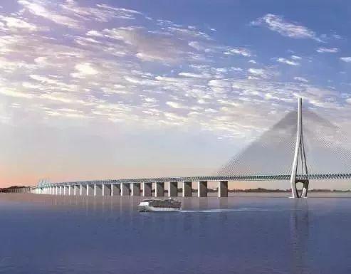 桥梁工程全生命周期BIM实施路径