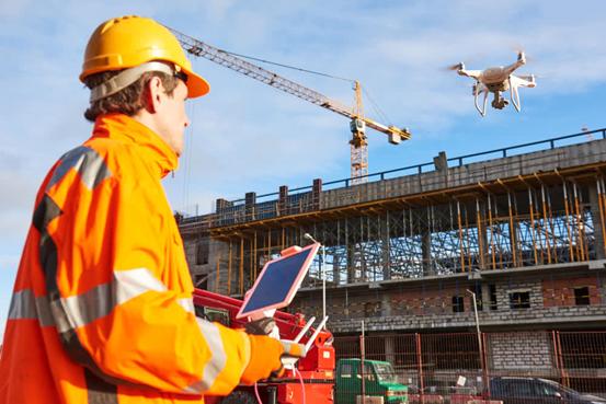 住建部:全国建筑市场和工程质量安全监督执法检查启动
