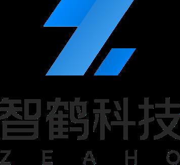 南京智鹤电子科技有限公司