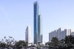汉森伯盛国际设计集团:建筑设计、景观设计、室内设计、结构设计、设备设计【广州、北京招聘】