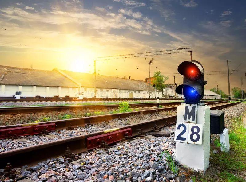 高速铁路信号系统联调联试的BIM应用