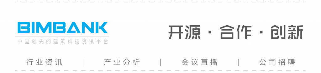 苏州春申湖路快速化改造工程