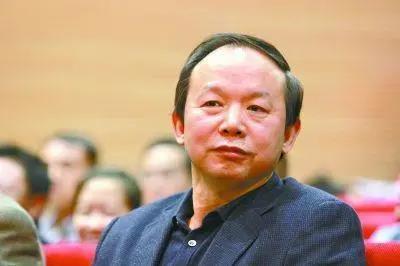 【两会之声】全国人大代表陈华元:对建筑业实行更大规模减税降费