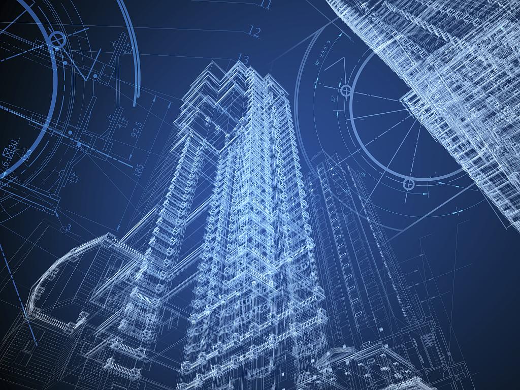 未来的建筑:从智能到自主