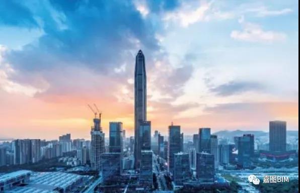 """BIM新闻:提升""""中国建造""""核心竞争力 这份文件圈出七大重点任务"""
