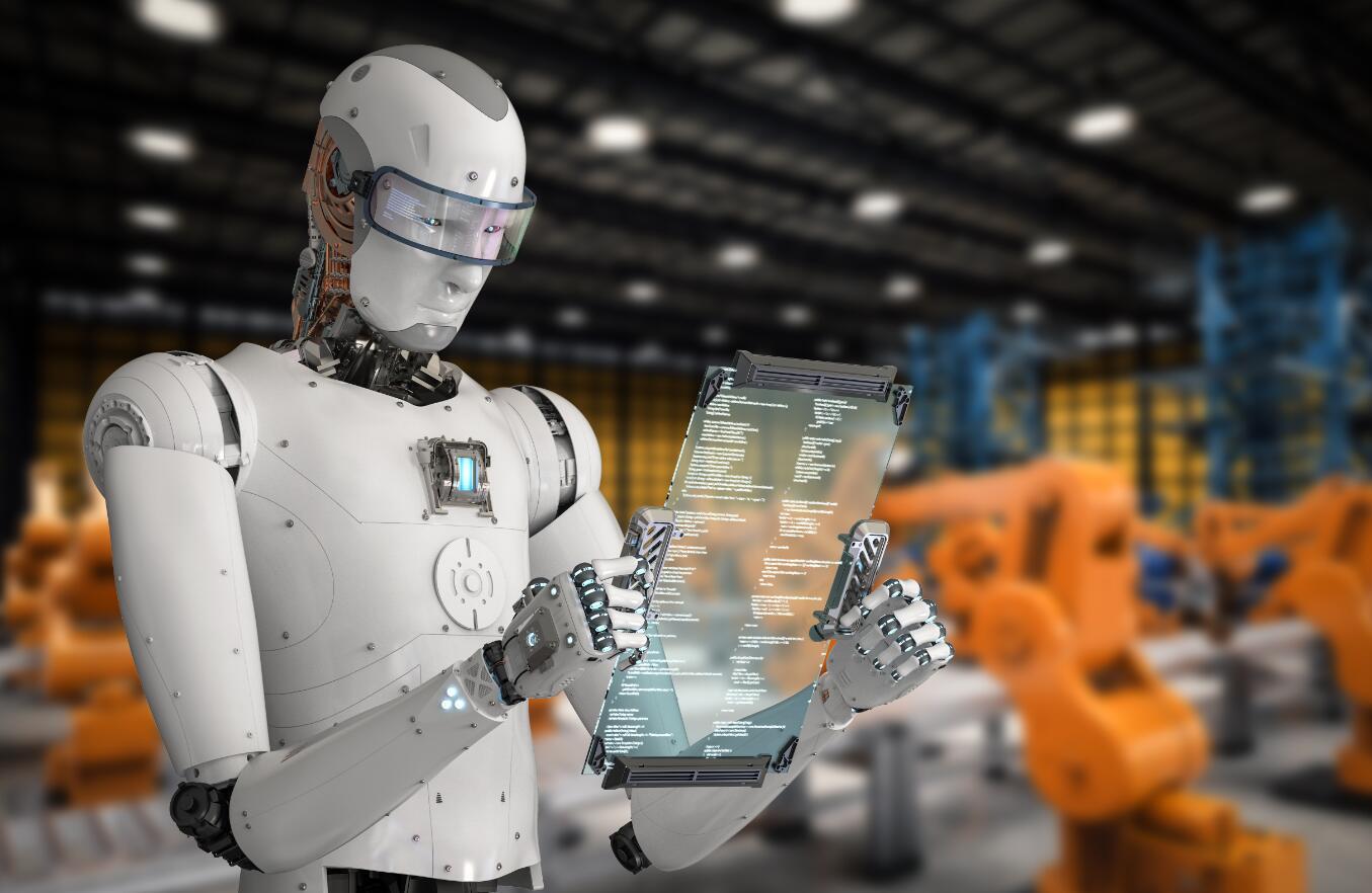 除了视频分析,人工智能和机器学习还有什么好处?