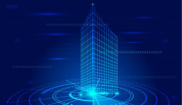 住建部发文,建筑业发展大势明朗!读懂此文便读懂了建筑业的未来