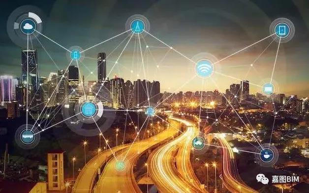 AI和机器学习、5G和物联网将成为2021年最重要的技术