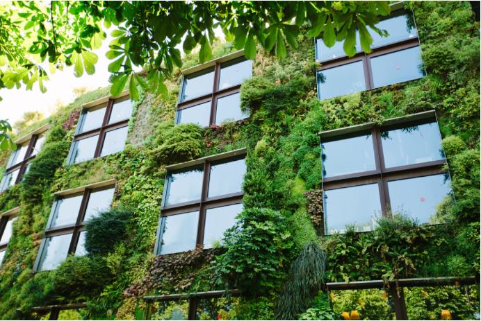 大力实施装配式建筑,十部门印发《重庆市绿色建筑创建行动实施方案》