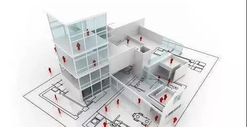 震惊!一个项目3023家建企投标!建筑业竞争是有多惨烈?
