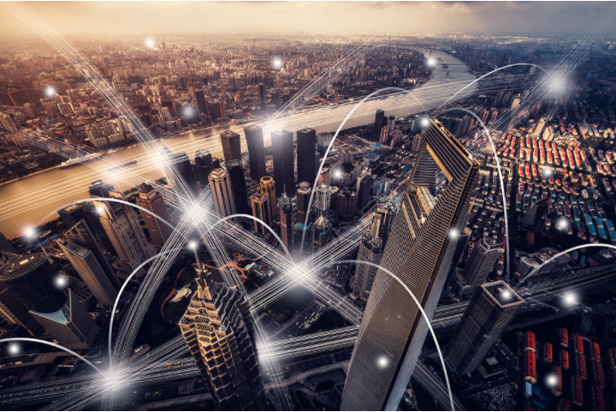 商业建筑业主应该如何为5G做准备?