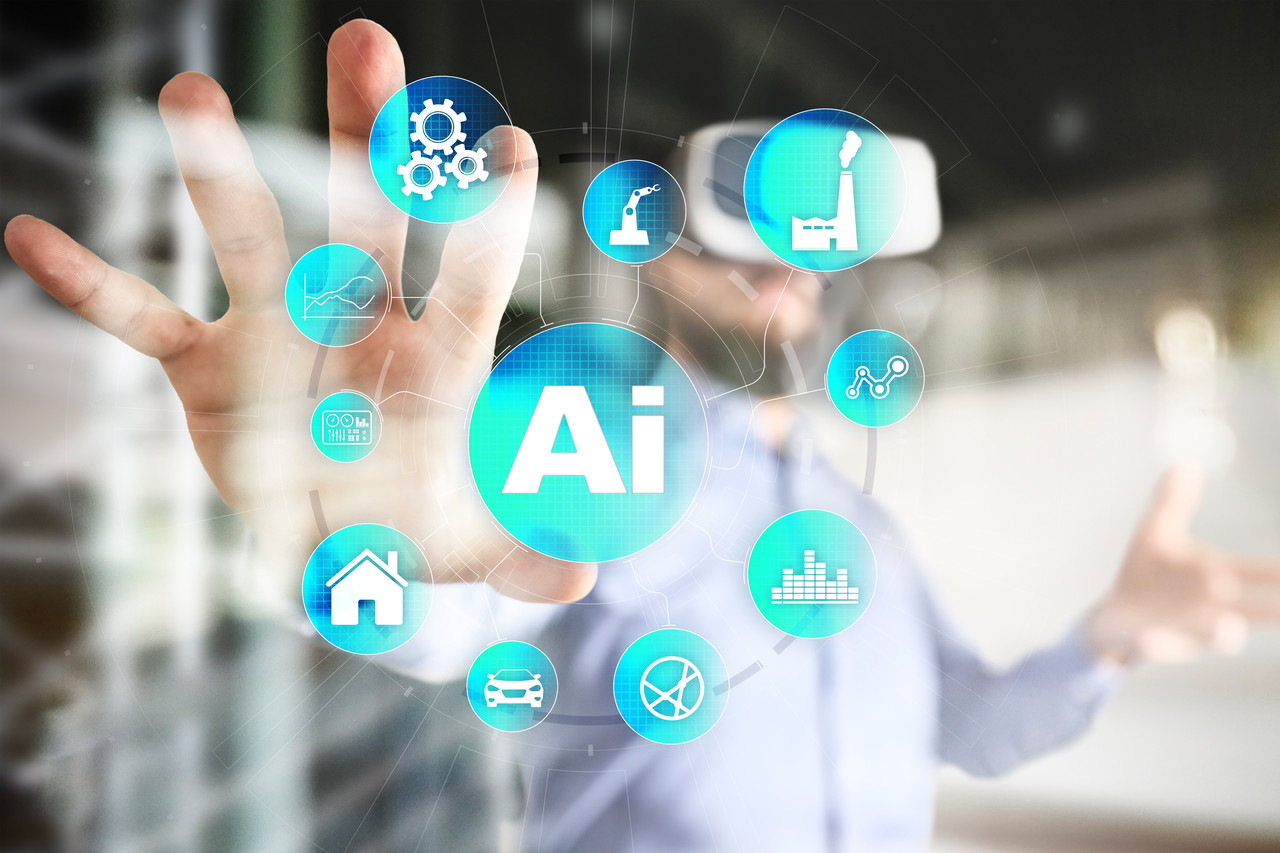 未来几年,人工智能就业市场将会如何?