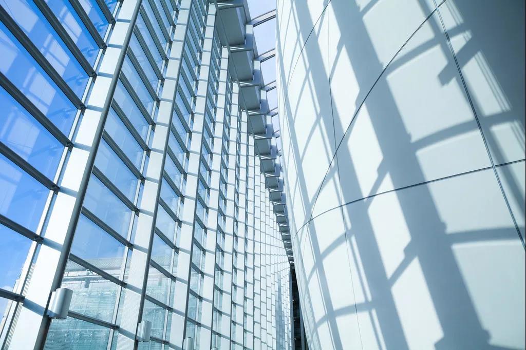 雄安快讯 | 招投标活动中,全面推行建筑信息模型(BIM)、城市信息模型(CIM)技术,实现工程建设项目全生命周期管理