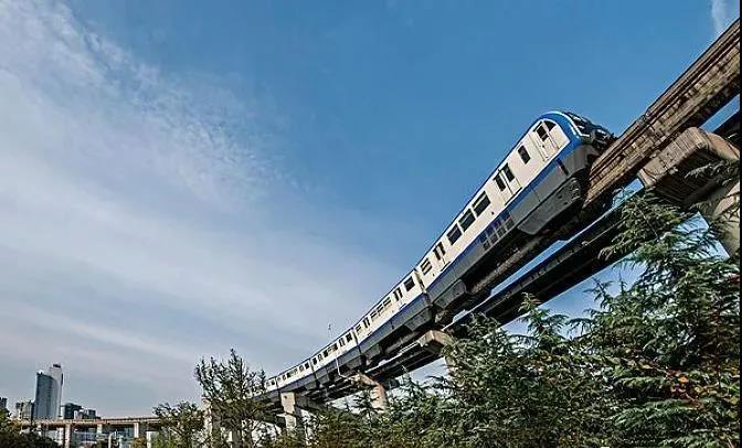 BIM在城市轨道交通施工阶段中面临的障碍
