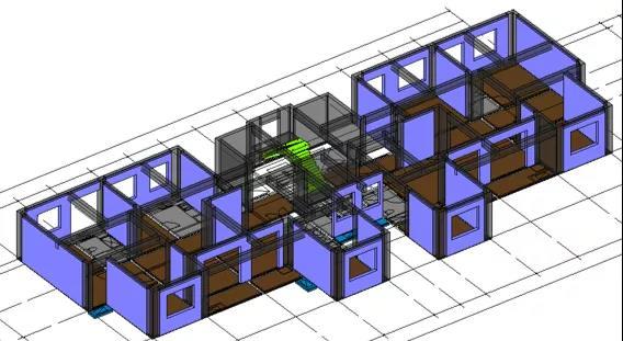 建筑工业化浪潮下的装配式建筑