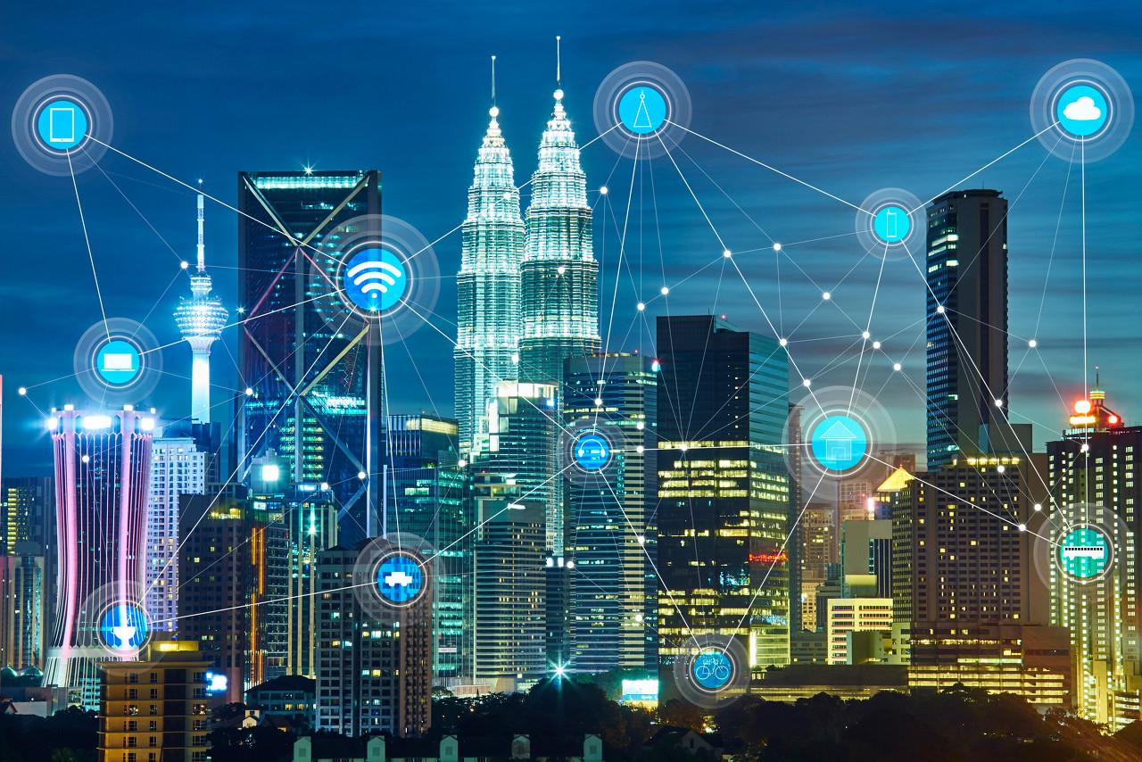 住建部印发绿色建造技术导则(试行)倡导积极采用BIM、大数据、物联网、人工智能技术!