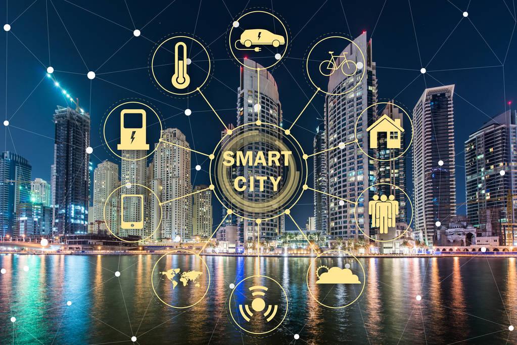 依托CIM平台打造数字孪生城市!上海住建委部署2021年工作安排