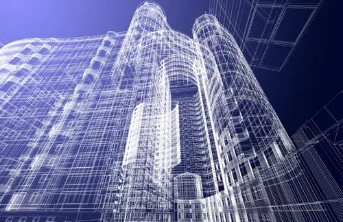 构建既有建筑智慧管理CIM平台,福田区出台2021年改革工作要点