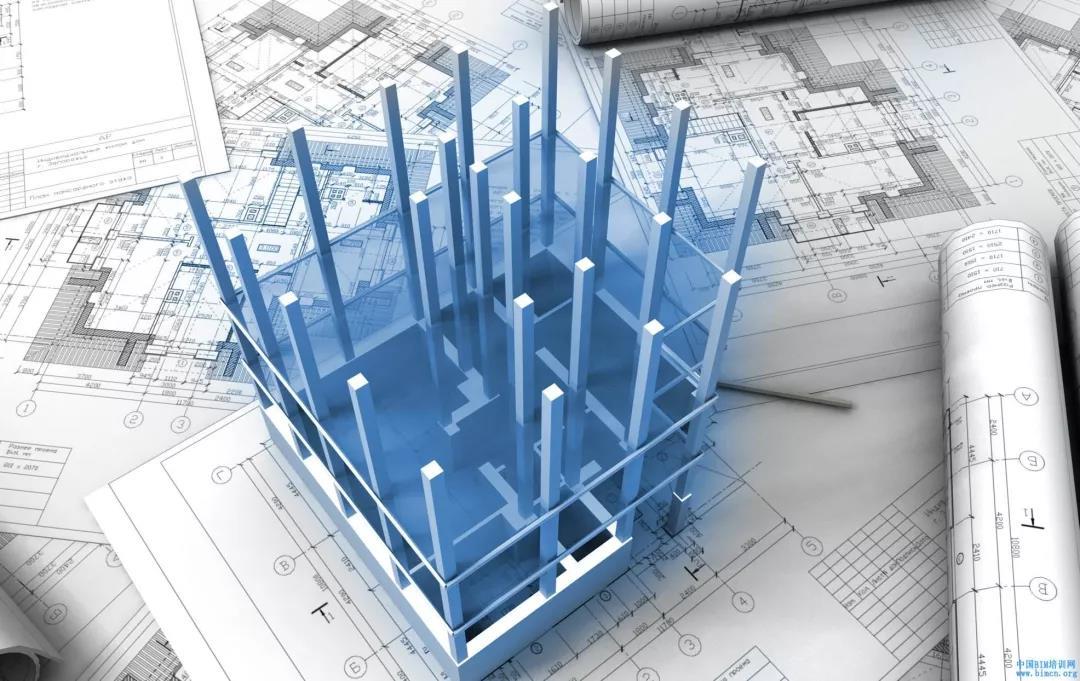 BIM为业主、设计、施工带来哪些好处?